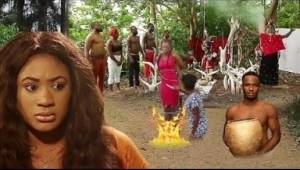 Video: The Untouchable King 2 | 2018 Latest Nigerian Nollywood Movies